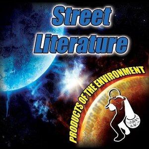 Imagem de 'Street Literature'