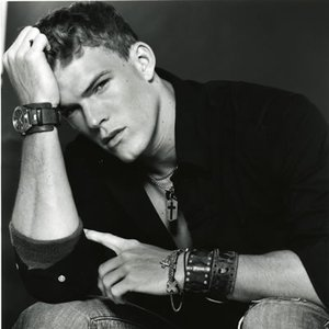 Image for 'Alan Ritchson'