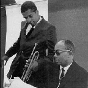 Image for 'The Gigi Gryce-Donald Byrd Jazz Laboratory'