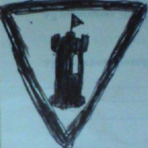 Image for 'castle danger'