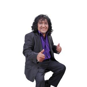 Image for 'Adrián y Los Dados Negros'