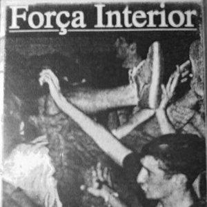 Image for 'Força Interior'