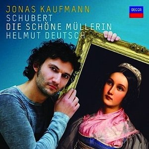 Image for 'Jonas Kaufmann, Helmut Deutsch'