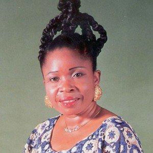 Image for 'Christy Essien Igbokwe'
