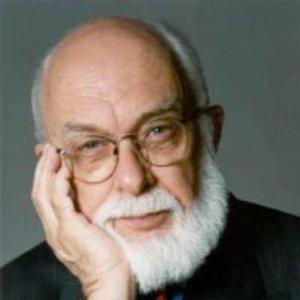 Bild för 'James Randi'