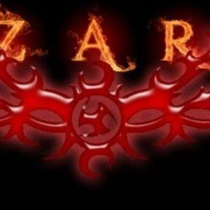 Image for 'Lazaras'