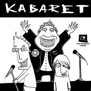 Image for 'Kabaret Zmarnowany Potencjał'
