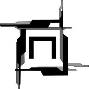 Bild für 'Noise Process'
