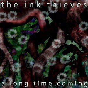 Bild für 'The Ink Thieves'