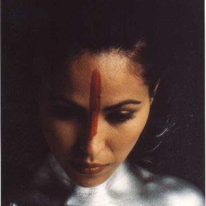 Image for 'Roxana Carabajal'