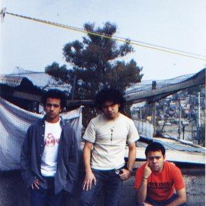 Image for 'urbano sunday'