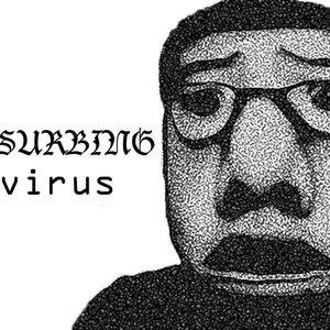 Immagine per 'Disturbing Virus'