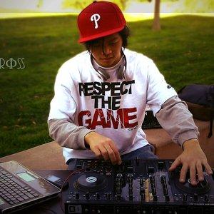 Imagem de 'DJ Kross'