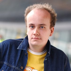 Image for 'Daniel Fiene'
