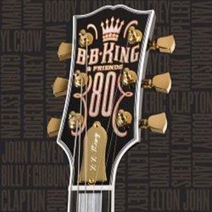 Image for 'B.B. King & Gloria Estefan'