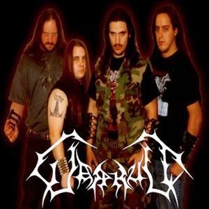 Image for 'Warkult'