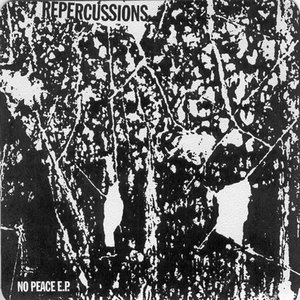 Image for 'Repercussions'