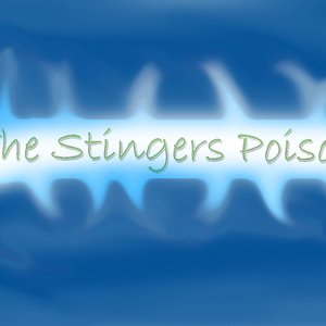 Image for 'The Stingers Poison'