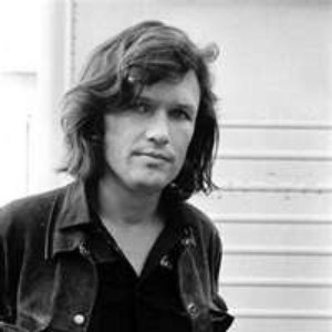 Image for 'Kris Kristofferson; Willie Nelson'