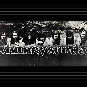 Image for 'Whitney Sunday'