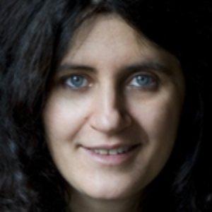 Image for 'Elisabet Raspall'