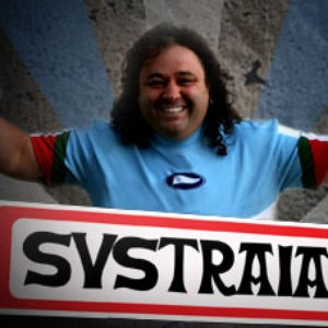 Image for 'Sustraia'