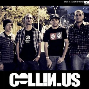 Image for 'Collin-us'