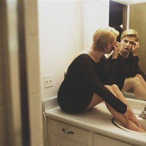 Image for 'Daniella Mason'