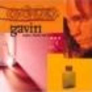 Bild för 'Gavin'