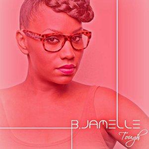 Image for 'B.jamelle'