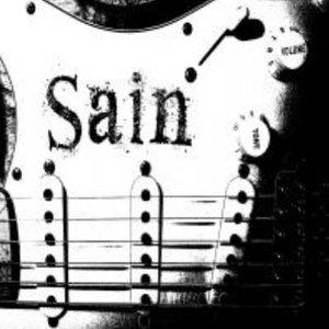 Bild für 'SAIN'