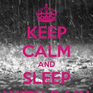Image for 'Sleep Rain'