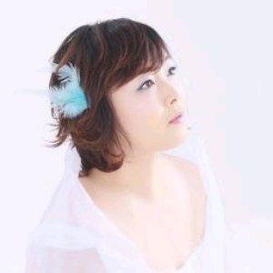 Image for 'Ushio Hashimoto'