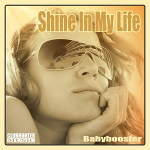 Image for 'Babybooster'