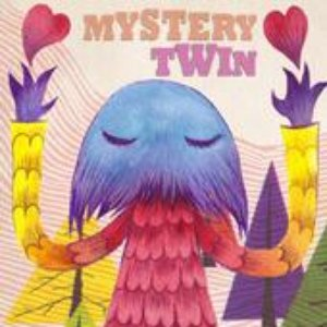 Image for 'Mystery Twin'
