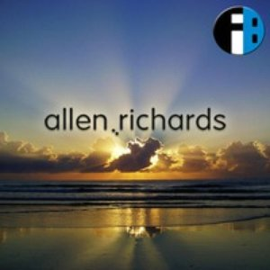 Image for 'Allen Richards'