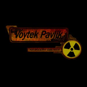Image for 'Voytek Pavlik'