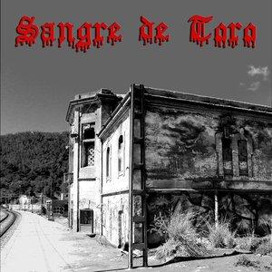 Image for 'Sangre De Toro'