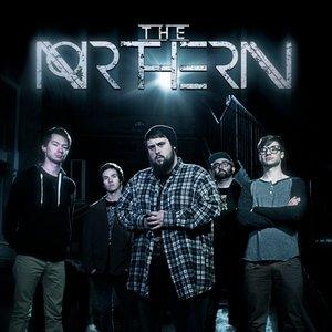 Image for 'The Northern'