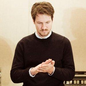 Image for 'Blake Mills'