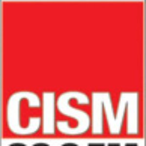 Image for 'CISM'
