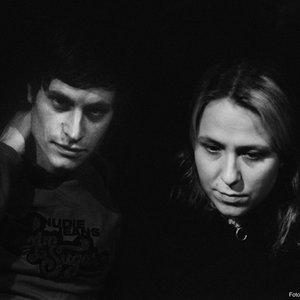 Image for 'Nina Ramsby & Martin Hederos'