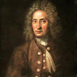 Image for 'Giuseppe Torelli'