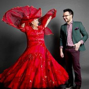 Imagen de 'Esma & Lozano'
