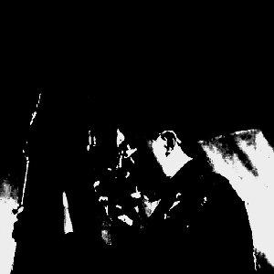 Image for 'Saedus Darknight'
