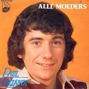 Image for 'Paul Roelandt'