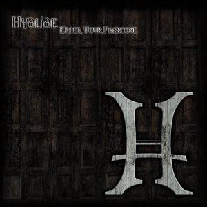 Image for 'Hydlide'
