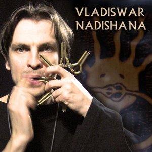 Bild für 'Nadishana'