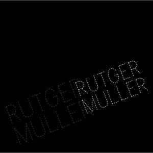 Image for 'Rutger Muller'