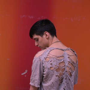 Image for 'Arca'